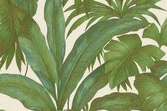96240-5 cikkszámú tapéta.Természeti mintás,arany,gyöngyház,kék,türkiz,súrolható,vlies tapéta
