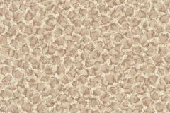 34902-1 cikkszámú tapéta.Absztrakt,állatok,különleges felületű,különleges motívumos,barna,bézs-drapp,súrolható,vlies tapéta