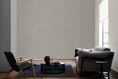 34902-2 cikkszámú tapéta.állatok,különleges felületű,különleges motívumos,fehér,szürke,súrolható,vlies tapéta