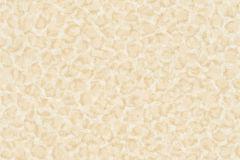 34902-4 cikkszámú tapéta.állatok,különleges felületű,különleges motívumos,sárga,vajszín,súrolható,vlies tapéta