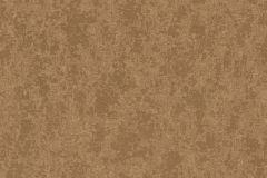 34903-6 cikkszámú tapéta.Egyszínű,kőhatású-kőmintás,különleges felületű,barna,súrolható,illesztés mentes,vlies tapéta