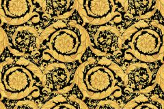 93583-4 cikkszámú tapéta.  tapéta