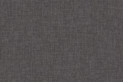 96233-6 cikkszámú tapéta.Egyszínű,különleges felületű,fekete,szürke,súrolható,illesztés mentes,vlies tapéta
