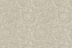 36692-1 cikkszámú tapéta.Barokk-klasszikus,csillámos,különleges felületű,metál-fényes,arany,bronz,súrolható,vlies tapéta