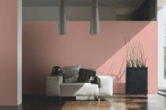 37050-2 cikkszámú tapéta.Egyszínű,különleges felületű,pink-rózsaszín,súrolható,illesztés mentes,vlies tapéta