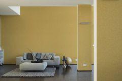 93582-3 cikkszámú tapéta.Egyszínű,különleges felületű,metál-fényes,arany,súrolható,illesztés mentes,vlies tapéta
