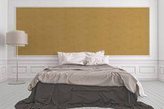93585-3 cikkszámú tapéta.Barokk-klasszikus,különleges felületű,metál-fényes,virágmintás,arany,súrolható,vlies tapéta
