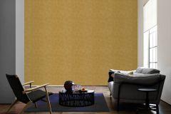 93591-3 cikkszámú tapéta.Egyszínű,különleges felületű,metál-fényes,arany,súrolható,illesztés mentes,vlies tapéta