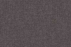 96233-6 cikkszámú tapéta.Egyszínű,különleges felületű,szürke,súrolható,illesztés mentes,vlies tapéta