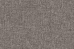 96233-7 cikkszámú tapéta.Egyszínű,különleges felületű,barna,súrolható,illesztés mentes,vlies tapéta