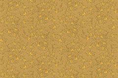 93584-3 cikkszámú tapéta.Virágmintás,természeti mintás,sárga,arany,súrolható,vlies tapéta