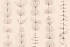 34246-1 cikkszámú tapéta.Absztrakt,csíkos,dekor tapéta ,különleges felületű,rajzolt,természeti mintás,bézs-drapp,szürke,súrolható,illesztés mentes,vlies tapéta