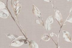 219454 cikkszámú tapéta.Különleges felületű,természeti mintás,virágmintás,bézs-drapp,erősen súrolható,vlies tapéta
