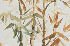 219460 cikkszámú tapéta.Különleges felületű,rajzolt,természeti mintás,bézs-drapp,narancs-terrakotta,zöld,erősen súrolható,vlies tapéta