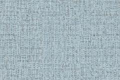 219490 cikkszámú tapéta.Egyszínű,különleges felületű,textilmintás,kék,erősen súrolható,illesztés mentes,vlies tapéta