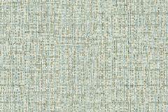 219493 cikkszámú tapéta.Különleges felületű,textilmintás,kék,szürke,türkiz,zöld,erősen súrolható,illesztés mentes,vlies tapéta