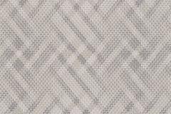 219702 cikkszámú tapéta.Absztrakt,különleges felületű,ezüst,szürke,lemosható,vlies tapéta