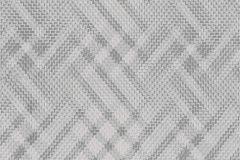 219704 cikkszámú tapéta.Absztrakt,különleges felületű,ezüst,szürke,lemosható,vlies tapéta