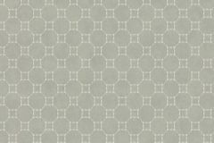 219720 cikkszámú tapéta.Absztrakt,geometriai mintás,különleges felületű,gyöngyház,zöld,lemosható,vlies tapéta