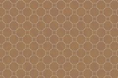 219724 cikkszámú tapéta.Absztrakt,geometriai mintás,különleges felületű,gyöngyház,narancs-terrakotta,lemosható,vlies tapéta