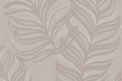219731 cikkszámú tapéta.Különleges felületű,természeti mintás,bézs-drapp,gyöngyház,lemosható,vlies tapéta