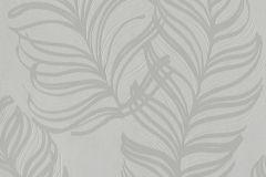 219732 cikkszámú tapéta.Különleges felületű,természeti mintás,gyöngyház,szürke,lemosható,vlies tapéta