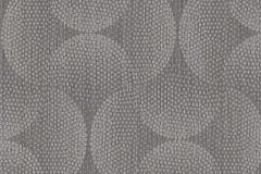 219743 cikkszámú tapéta.Absztrakt,különleges felületű,szürke,erősen súrolható,vlies tapéta
