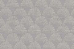 219121 cikkszámú tapéta.Absztrakt,különleges felületű,bézs-drapp,szürke,erősen súrolható,vlies tapéta