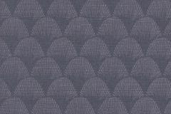 219123 cikkszámú tapéta.Absztrakt,különleges felületű,szürke,erősen súrolható,vlies tapéta