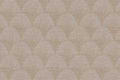 219125 cikkszámú tapéta.Absztrakt,különleges felületű,bézs-drapp,erősen súrolható,vlies tapéta