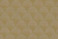 219126 cikkszámú tapéta.Absztrakt,különleges felületű,sárga,erősen súrolható,vlies tapéta