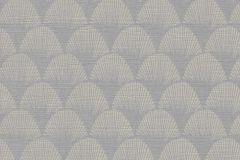 219127 cikkszámú tapéta.Absztrakt,különleges felületű,bézs-drapp,szürke,erősen súrolható,vlies tapéta