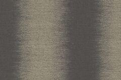 219146 cikkszámú tapéta.Dekor,különleges felületű,barna,vajszín,erősen súrolható,illesztés mentes,vlies tapéta