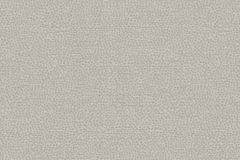 219171 cikkszámú tapéta.Különleges felületű,pöttyös,szürke,erősen súrolható,illesztés mentes,vlies tapéta