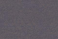219172 cikkszámú tapéta.Különleges felületű,pöttyös,arany,barna,erősen súrolható,illesztés mentes,vlies tapéta