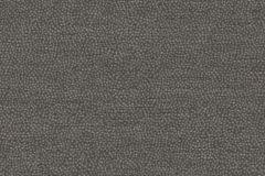 219173 cikkszámú tapéta.Különleges felületű,pöttyös,barna,bézs-drapp,erősen súrolható,illesztés mentes,vlies tapéta