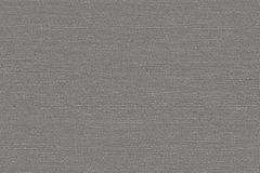 219174 cikkszámú tapéta.Különleges felületű,pöttyös,barna,bézs-drapp,erősen súrolható,illesztés mentes,vlies tapéta