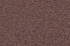 219175 cikkszámú tapéta.Különleges felületű,pöttyös,kék,narancs-terrakotta,erősen súrolható,illesztés mentes,vlies tapéta
