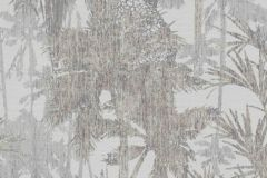 220101 cikkszámú tapéta.állatok,különleges felületű,természeti mintás,bézs-drapp,szürke,erősen súrolható,vlies tapéta