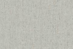 220111 cikkszámú tapéta.Egyszínű,különleges felületű,szürke,erősen súrolható,illesztés mentes,vlies tapéta