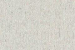 220112 cikkszámú tapéta.Egyszínű,különleges felületű,szürke,erősen súrolható,illesztés mentes,vlies tapéta
