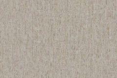 220113 cikkszámú tapéta.Egyszínű,különleges felületű,bézs-drapp,erősen súrolható,illesztés mentes,vlies tapéta