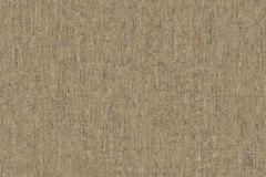 220114 cikkszámú tapéta.Egyszínű,különleges felületű,barna,erősen súrolható,illesztés mentes,vlies tapéta