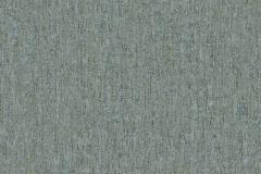 220115 cikkszámú tapéta.Egyszínű,különleges felületű,szürke,erősen súrolható,illesztés mentes,vlies tapéta
