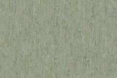 220116 cikkszámú tapéta.Különleges felületű,egyszínű,zöld,erősen súrolható,illesztés mentes,vlies tapéta