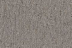 220117 cikkszámú tapéta.Egyszínű,különleges felületű,barna,erősen súrolható,illesztés mentes,vlies tapéta