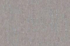 220118 cikkszámú tapéta.Egyszínű,különleges felületű,barna,erősen súrolható,illesztés mentes,vlies tapéta