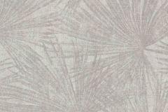 220130 cikkszámú tapéta.Különleges felületű,természeti mintás,bézs-drapp,erősen súrolható,vlies tapéta