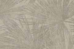 220131 cikkszámú tapéta.Különleges felületű,természeti mintás,barna,bézs-drapp,erősen súrolható,vlies tapéta