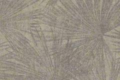 220132 cikkszámú tapéta.Különleges felületű,természeti mintás,barna,zöld,erősen súrolható,vlies tapéta